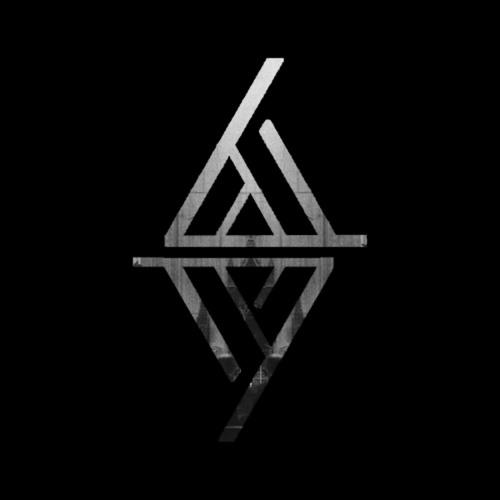 Phobetor (feat. cluda)
