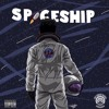 Rayy Dubb - Spaceship (FULL SONG)