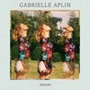 Gabrielle Aplin - Waking Up Slow (Piano Version)