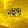 Download Ycee - Omo Alhaji (Beat Prod. Jefak) Mp3