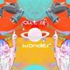 Atlantic City - Out Of Wonder -
