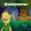 Bumbibjörnarna / Gummi Bears Theme song (Christian B Hardstyle remix)
