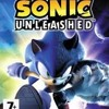 Windmill Isle (Day)   Sonic Unleashed [OST]