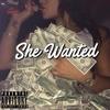 """Tonio Venchy X Money Mar - """"She Wanted"""""""