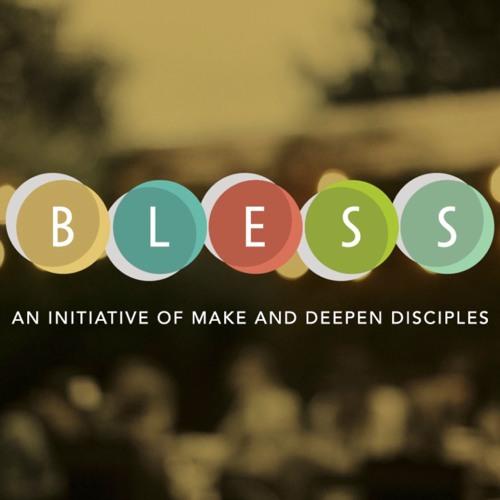 09-10-2017 0930am sermon, Begin with Prayer