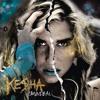 Kesha - Cannibal (Official Instrumental)