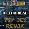 Memento Mori - Mechanical (Psy Jes Remix)*FREE DOWNLOAD*