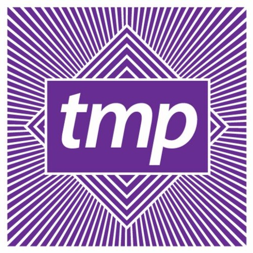 TMP #001