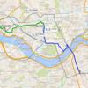 🌏 GPS ft Y1ee (Prod.dkash)