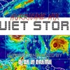 Quiet Storm (Project Baby 2 LUV is Rage 2 Ugly God Wins & Losses Erykah Badu Rihanna Khalid )