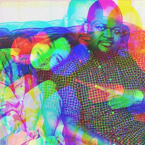 Baixar Poo Bear ft Anitta - Will I See You (Intr3pico Bootleg)