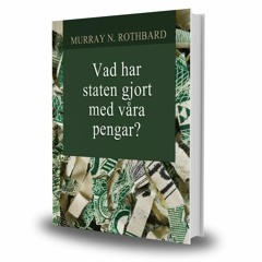14:3 Vad har staten gjort med våra pengar - Kapitel 2