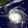 GreyWorld Radio- Originals Vs. Samples; Hurricane Irma Edition
