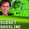 Gin X Spliff Richard - Budget Bassline (CLICK BUY FOR FREE DOWNLOAD)