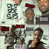 West Side Clips (The Cypher).mp3