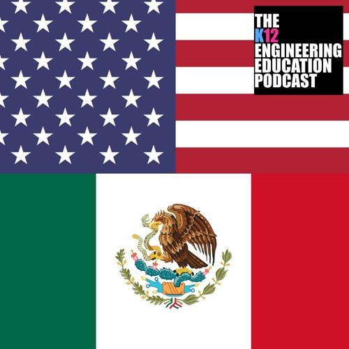 Mexico vs. USA
