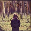 Download Finder (feat. Camilla Dunhill) Mp3
