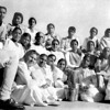 Nayi Umar Ki Kaliya ~Murli geet-BK
