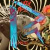 In My MiNd - Maty Noyes (RXDRI Remix)