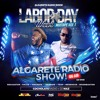 LABOR DAY MIXTAPE- LIVE (EN VIVO) VOL. 1