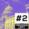 Trending Left #2: