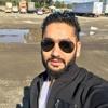 Jatt.com)