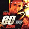 Gone In 60 Seconds Soundtrack - Porsche Boost