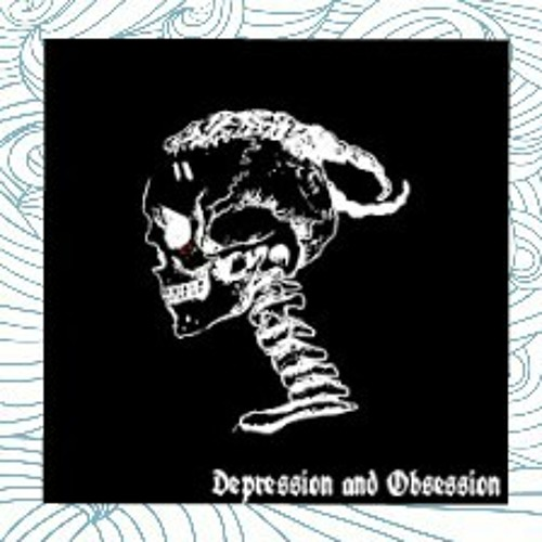 Depression and Obsession (cover xxxtentacion)