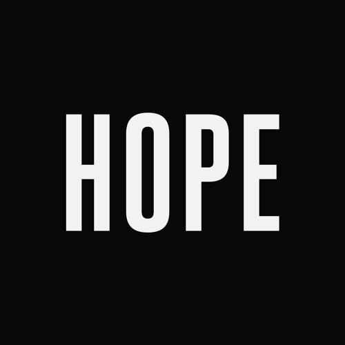 Hope Church // 9.10.17
