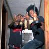 JayDaYoungan & FG Famous - On Gang