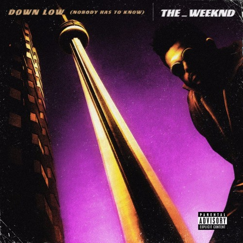 the weeknd discography 320kbps torrent