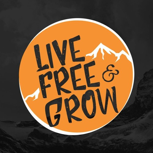 Live Free And Grow Sprout #1: Interview with Candidate for Congress Edwin Santana