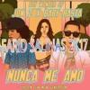 (130)Jon Z X Baby Rasta - Nunca Me Amó (Farid Salinas) *DESCARGA LIBRE*
