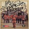 Son Palenque - Luca Mini - New album !! feat Michi Sarmiento