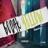 Bodak Yellow (Cardi B Remix)