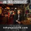 OK Jazz Podcast 59