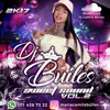 SWEET SOUND VOL2 #DJBUILES 2K17