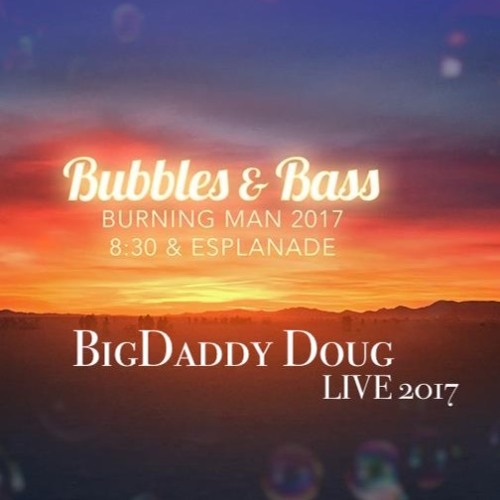 BUBBLES & BASS 2017
