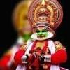 Kathakali Padam (Songs)  Kottakkal Madhu - Ajitha Hare Jaya  Kuchelavritham