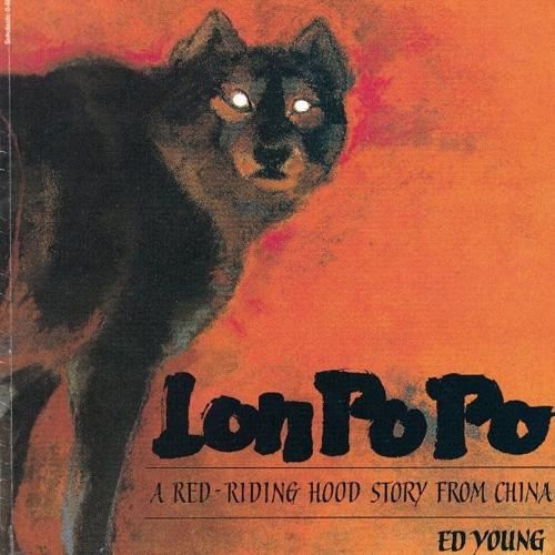 Episode 11 - Lon Po Po