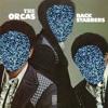 Back Stabbers (O'Jays Cover)