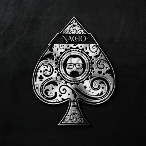 La Oreja Magica 07 - 09 - 17 - Historia De La Magia En Ecuador