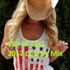 Vdj Jd Fall 2017 Country Mix Mp3