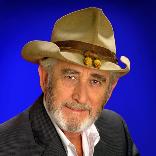 1973 WSGS Station Break Outtakes with Don Williams
