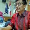 Jumlah Pemilih Jawa Barat Berkurang Dari Pilgub 2013 mp3