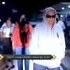 Yopie Latul, MCP Sysilia, Cevin Syahailatua - HIOKO TOBELO 2 mp3