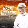Surah Ar-Rahman (55) Preview - Ustaz Ulul Azmi