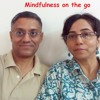 Mindfulness on the go #3: Tips from the movie Dangal