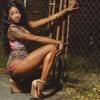 Lingo'' Alkaline x Charly Blacks, Konshens Type Uk Afro Dancehall beat (Riddim)