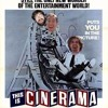 """1952 - """"This Is Cinerama"""" vs. """"The Greatest Show on Earth"""""""